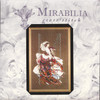 Mirabilia - Blooming Bride