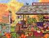 Janlynn - Buck's County Farm Stand
