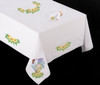 Design Works - Rooster 50in x 70in Tablecloth