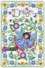 Design Works - Dream Fairy