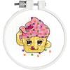 Kid Stitch - Tasty Tester