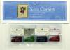 Mirabilia Embellishment Pack  - Thistle