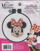 Disney Learn a Craft - Minnie Mouse