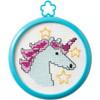My 1st Stitch - Mystical Unicorn
