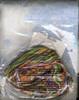Plaid / Bucilla - On the Farm Quilt