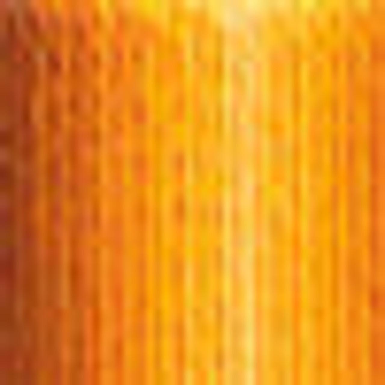 DMC # 111 Variegated Mustard Floss / Thread