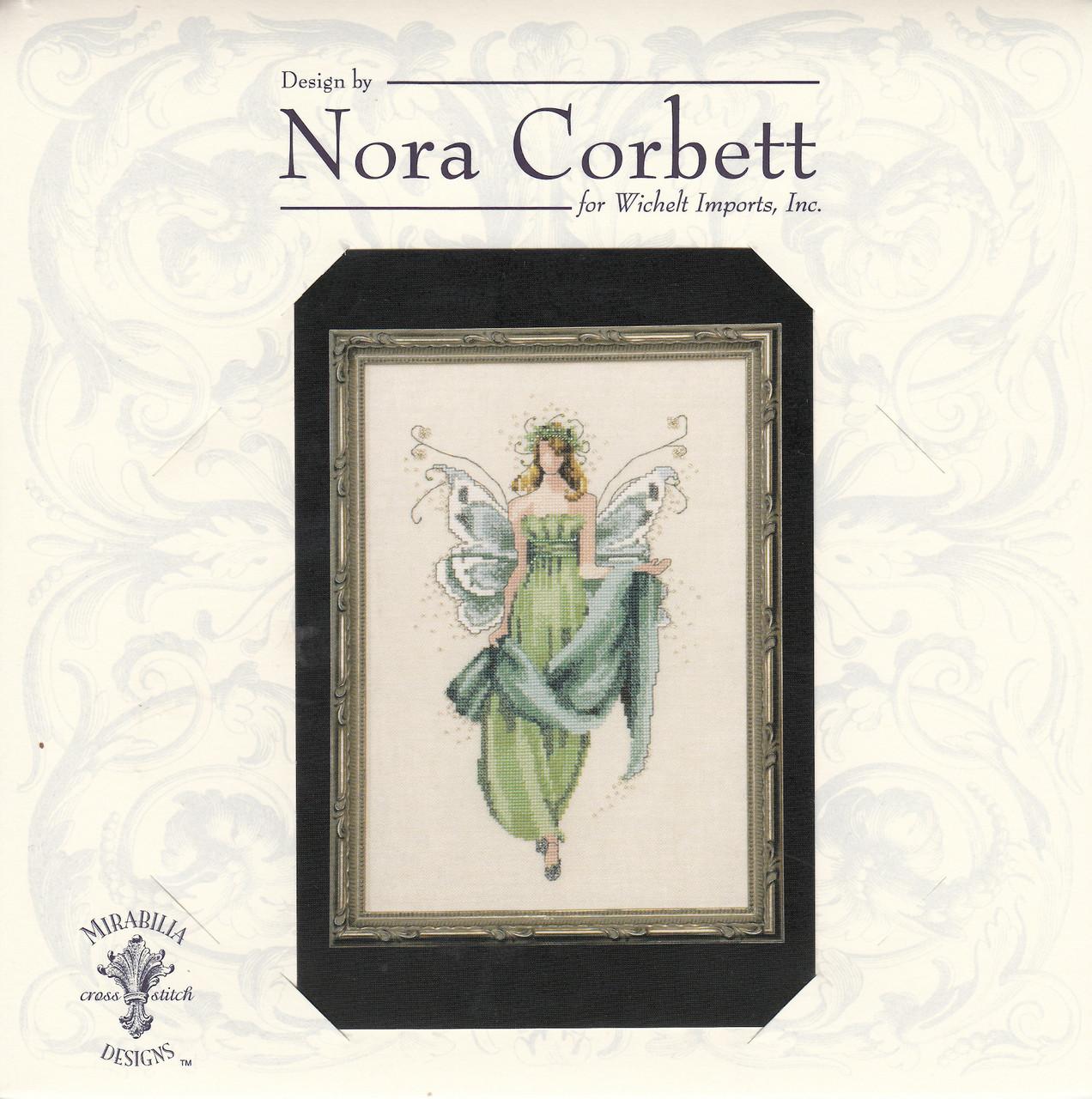 Nora Corbett - Fern