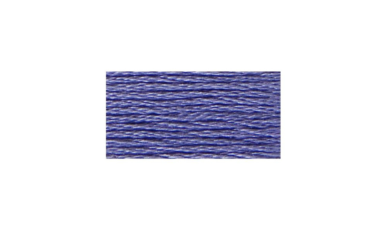 DMC # 31 Blueberry Floss / Thread