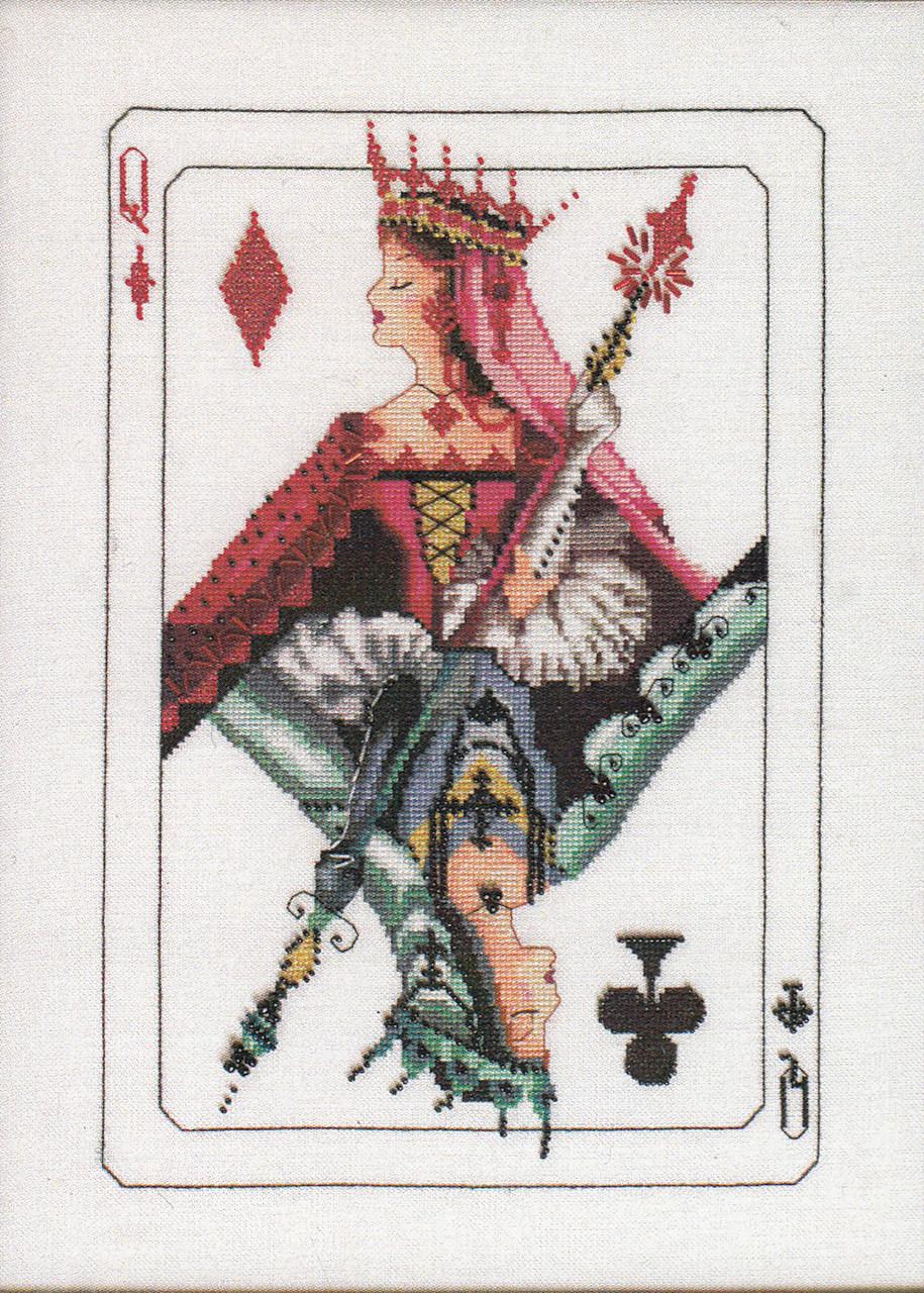 Mirabilia - Royal Games II