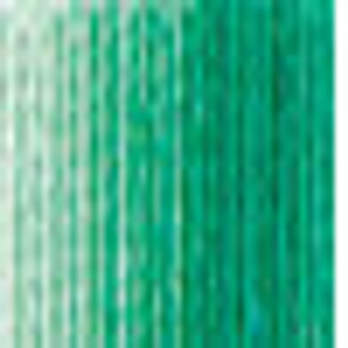 DMC # 125 Variegated Seafoam Green Floss / Thread