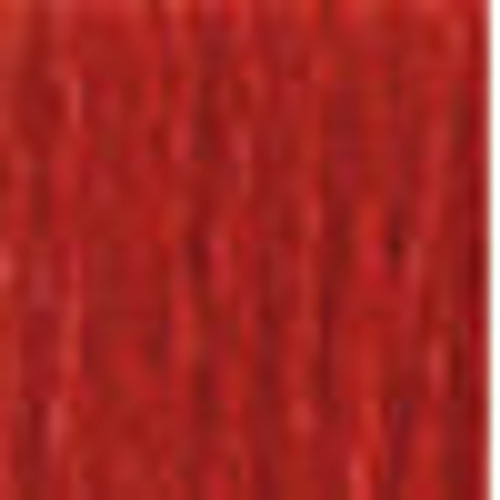 DMC # 221 Very Dark Shell Pink Floss / Thread