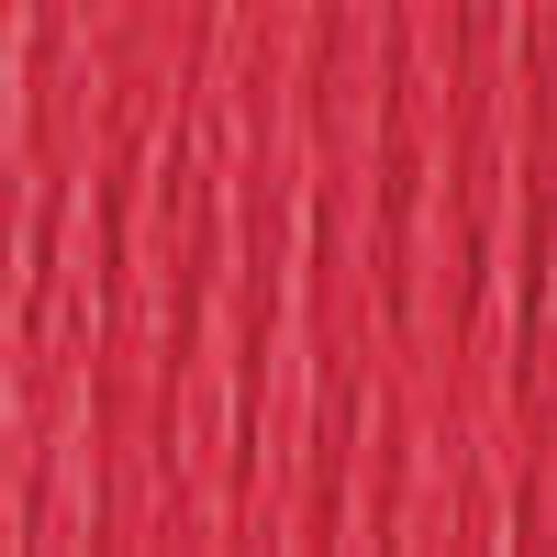 DMC # 309 Dark Rose Floss / Thread