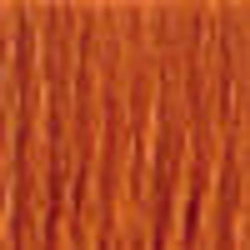 DMC # 434 Light Brown Floss / Thread