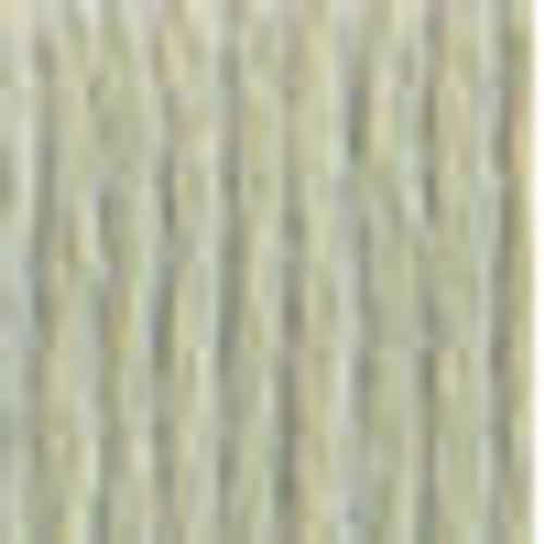 DMC # 524 Very Light Fern Green Floss / Thread