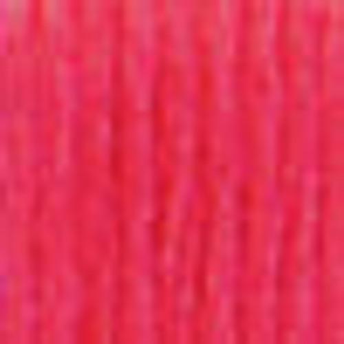 DMC # 600 Very Dark Cranberry Floss / Thread