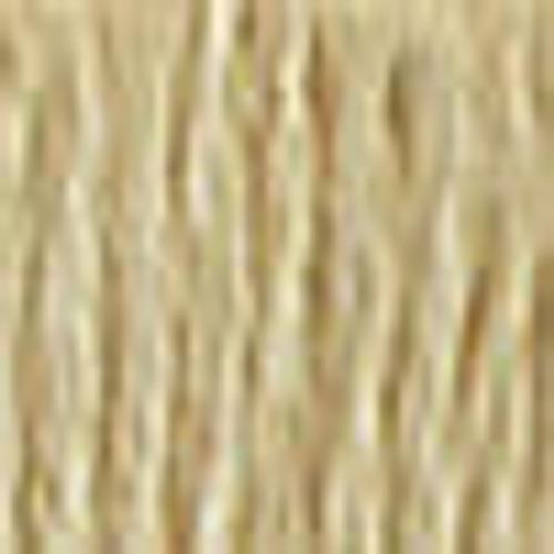 DMC # 644 Medium Beige Gray Floss / Thread