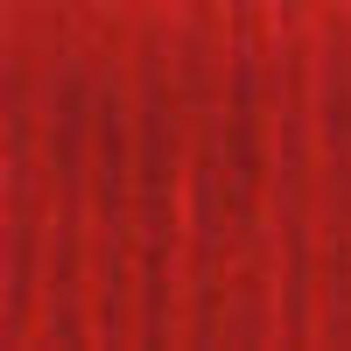 DMC # 815 Medium Garnet Floss / Thread