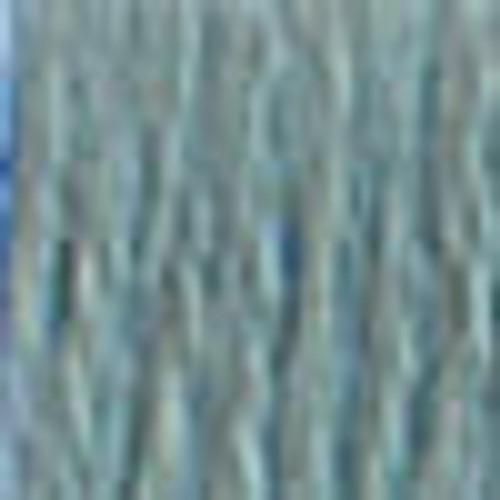 DMC # 926 Medium Gray Green Floss / Thread