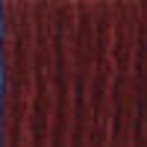 DMC # 938 Ultra Dark Coffee Brown Floss / Thread
