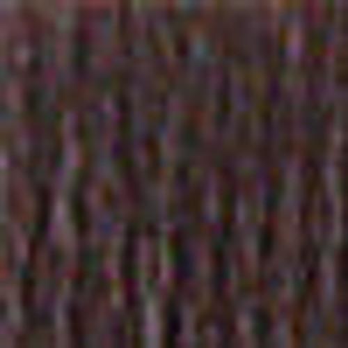 DMC # 3021 Very Dark Brown Gray Floss / Thread