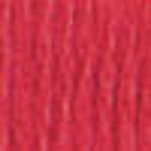 DMC # 3831 Dark Rasberry Floss / Thread