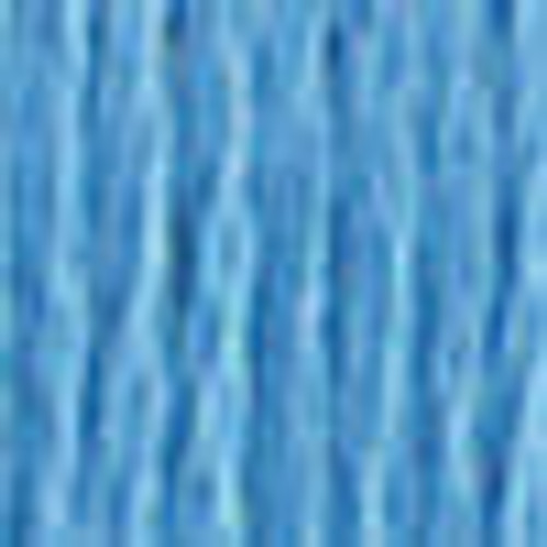 DMC # 3839 Medium Lavender Blue Floss / Thread