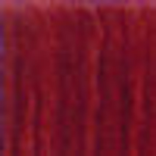 DMC # 3857 Dark Rosewood Floss / Thread