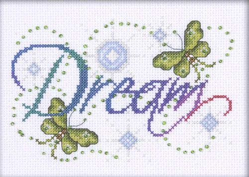 Design Works - Dream