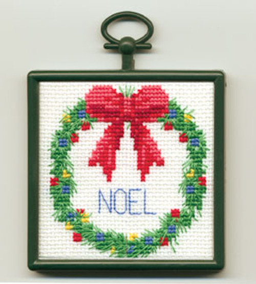 <font size=3>Candamar Mini - Noel
