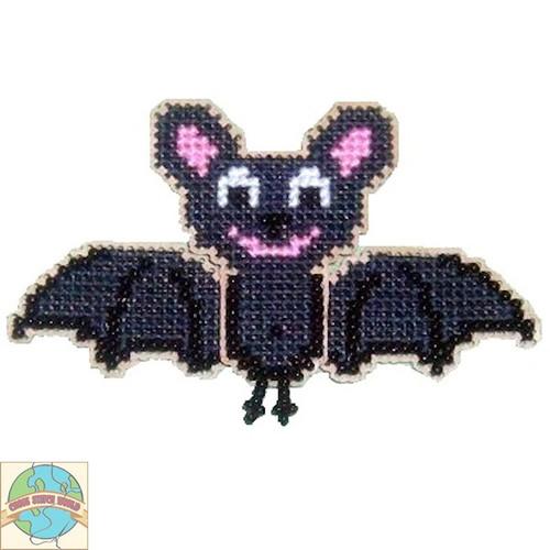 Flowers 2 Flowers - Bat Buddy