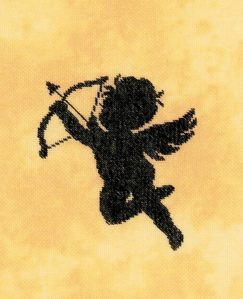 LanArte - Cupid 2
