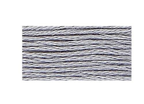 DMC # 03 Medium Tin Floss / Thread