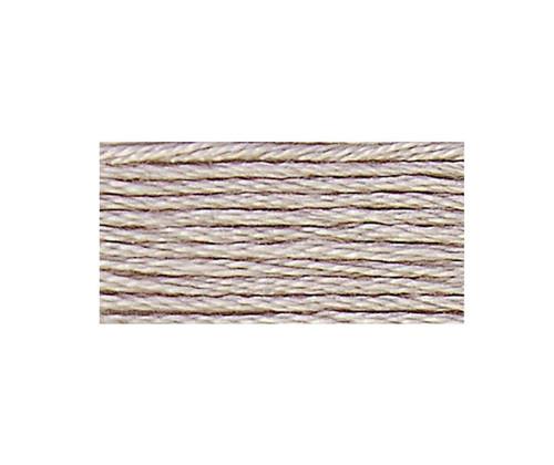 DMC # 06 Medium Light Driftwood Floss / Thread