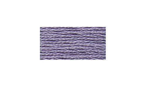 DMC # 28 Medium Light Eggplant Floss / Thread