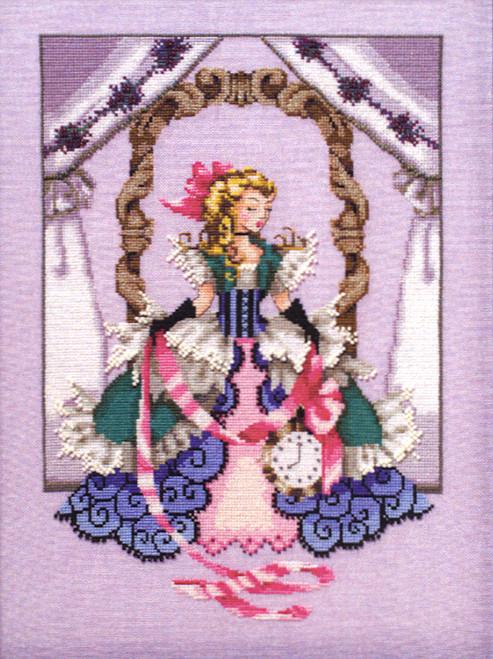 Mirabilia - Alice