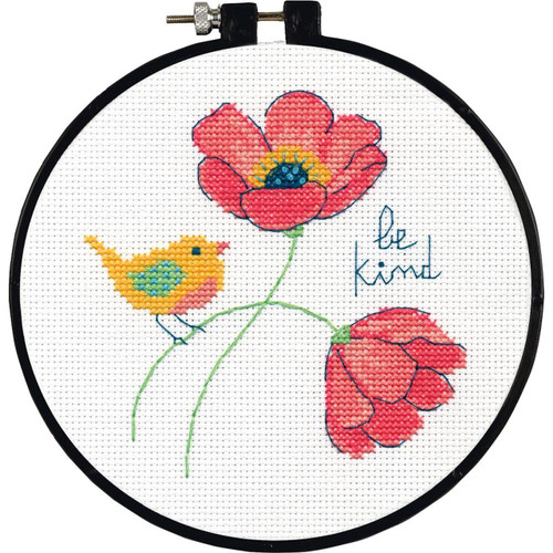 Learn a Craft - Be Kind
