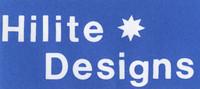 Summer Sale - 50% off all Hilite Cross Stitch Kits!