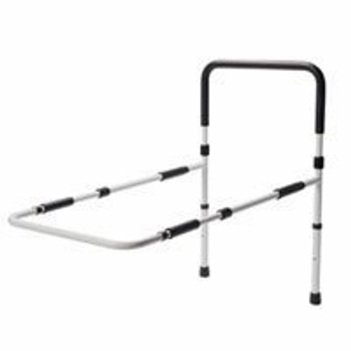 Carex Bed Support Rail