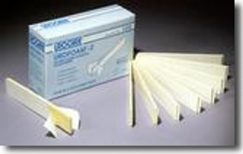 Urofoam-2 Double Sided Adhesive Strips (Box of 50)