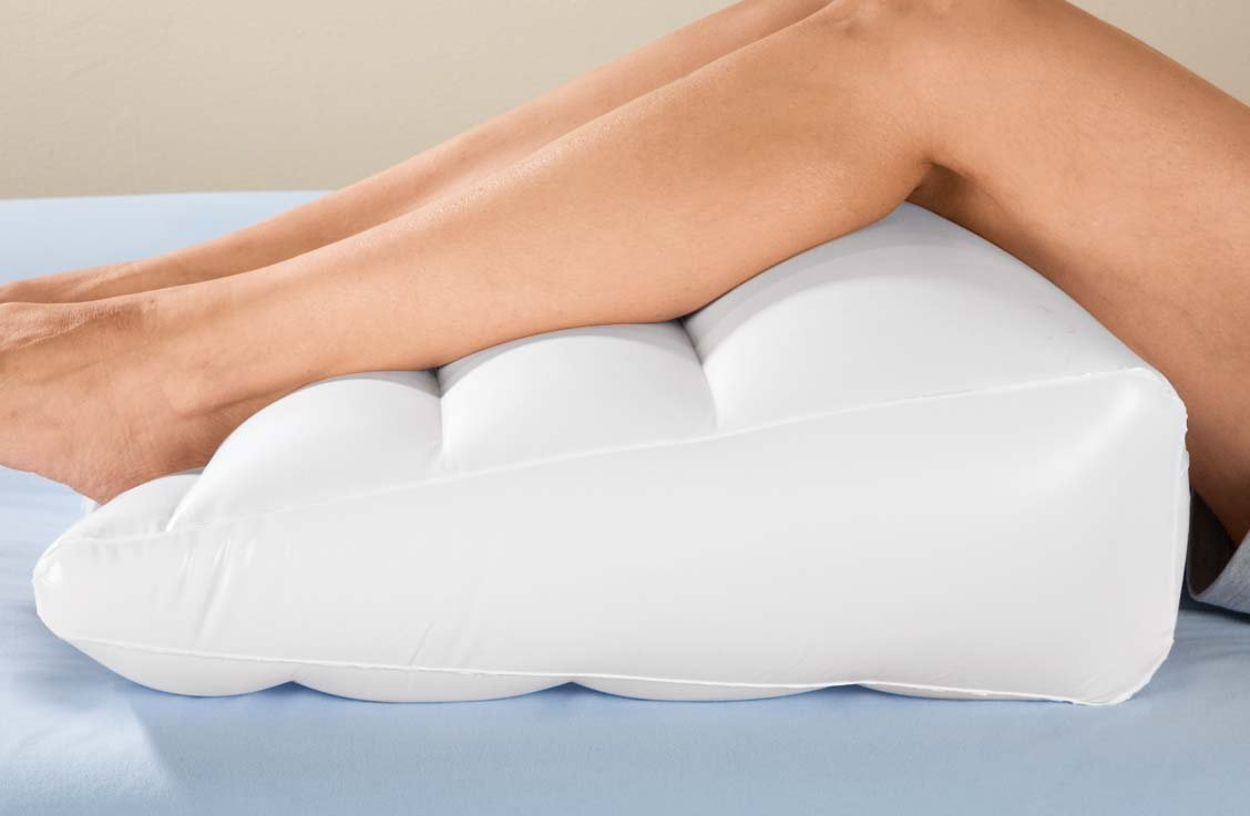 dmi bed com in at pillow pd shop wedge x square lowes foam