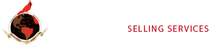Cardinal Selling Services, LLC