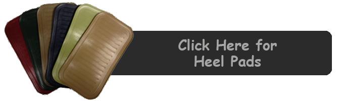 heel-pads.png