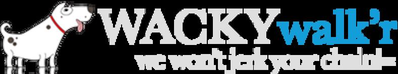 WACKYwalk'r
