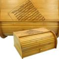 Beethoven Bread Bin