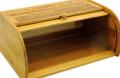 Declaration of Independence Breadbox