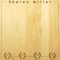 Recognition 9x12 Small Personalized Cutting Board Handle Maple Wood
