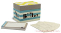 4 x 6 Recipe Box-Kitchen Gear