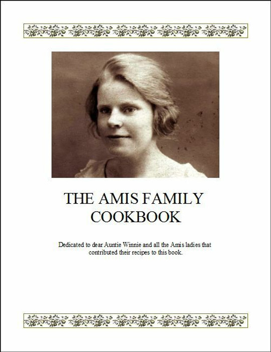 how to download a cookbook