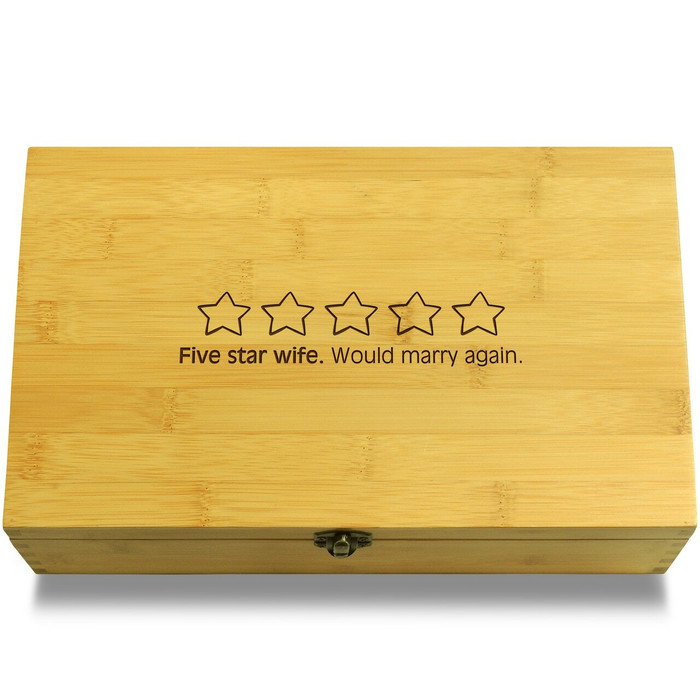 0 Wooden Chest Lid