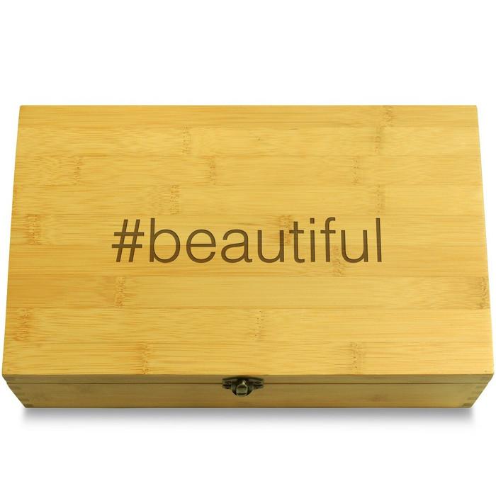 #beautiful Box Lid